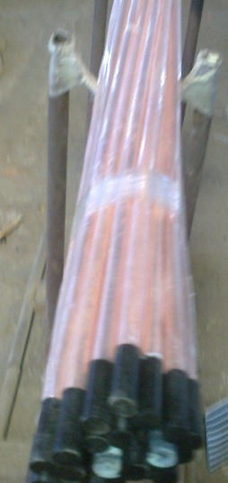 copper-claded-grounding-rod-packing